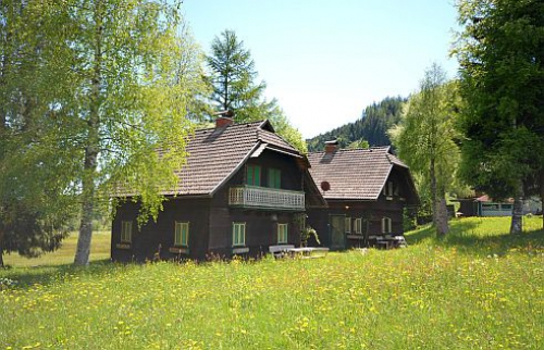 Specials archives makelaar karinthi huis kopen in for Immobilien oostenrijk