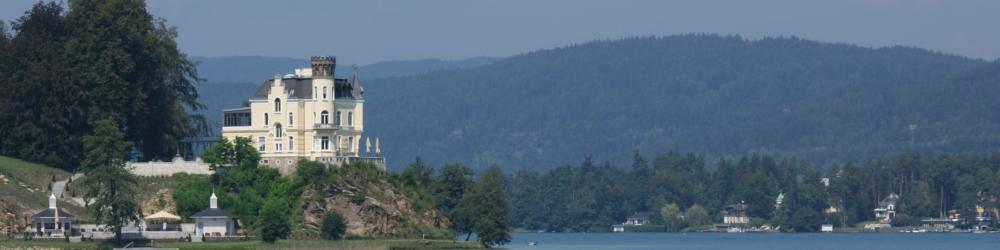 Huis kopen huren makelaar karinthi huis kopen in for Tweede huis oostenrijk