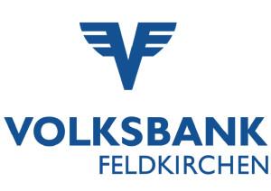 volksbank-fe-logo