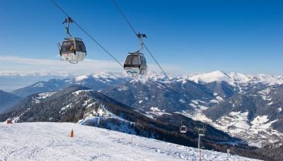 winter_skigebiet_skifahren-3-400x228