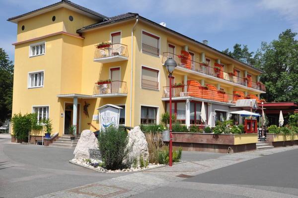 Gastronomie archives makelaar karinthi huis kopen in for Huizen te koop oostenrijk tirol