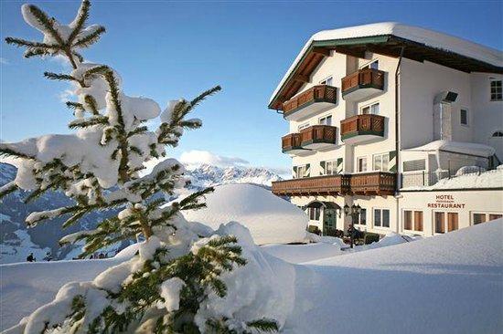hotel-hahnbaum