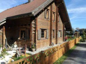 Huis te koop Makelaar Karinthie